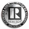 Licensed Pasadena Real Estate Agent