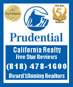 top-california-realtor-150-1.jpg