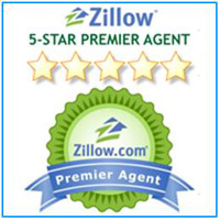 Award Winning Realtors Five Star Premier Agents